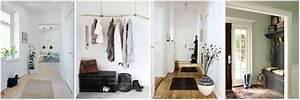 Schuhregal Zum Aufhängen : 1001 flur ideen zum auffrischen und neordnen hallway ~ A.2002-acura-tl-radio.info Haus und Dekorationen