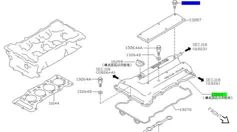 1998 Lumina Engine Diagram Exhaust 1998 lumina engine diagram exhaust imageresizertool
