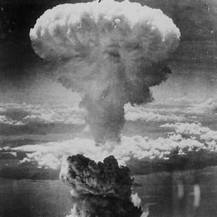 Image result for hiroshima bomb