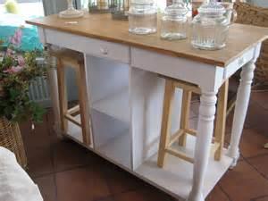 Isola Per Cucina Ikea Images - Design & Ideas 2017 - candp.us