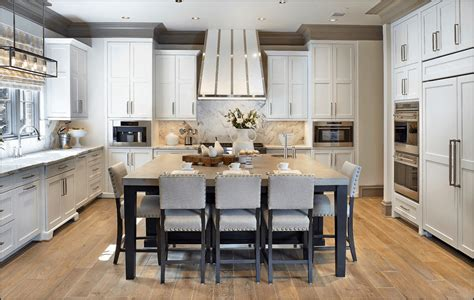 kitchen islands with seating for 3 kitchen island with seating on three sides kitchen ideas
