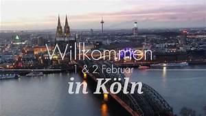 Da Vinci Köln : trip to cologne by da vinci beast youtube ~ Watch28wear.com Haus und Dekorationen