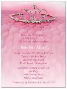 make your own wedding program quinceanera invitations wording dancemomsinfo