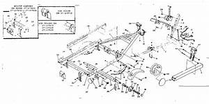 Sears Sears Boat Trailers Parts