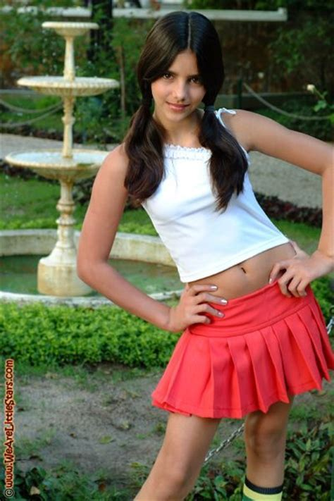 angelica  people image wals models foto