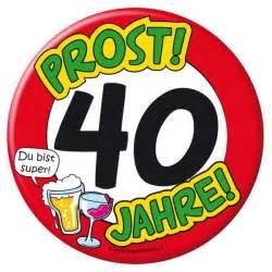 sprüche zum 40 geburtstag spiele zum 40 geburtstag frau lustig sur pl