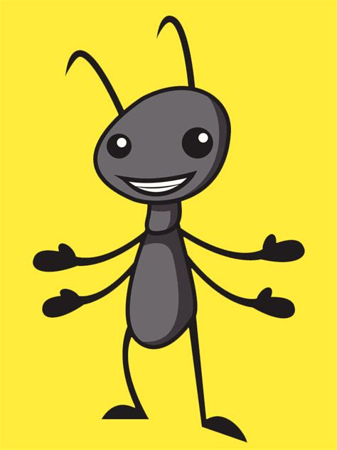jeux cuisine pour fille une fourmi momes