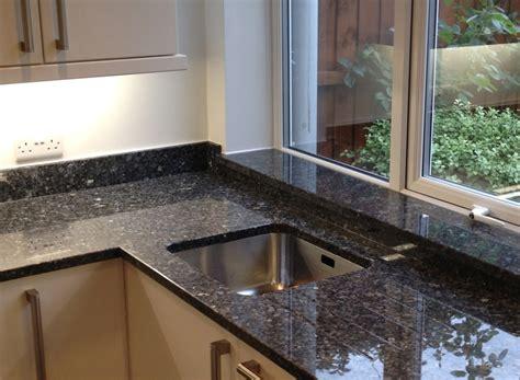 acton mass granite countertops starting at 26 99 per sf