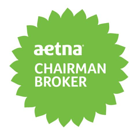 Shop competitively priced medicare supplement insurance plans on the anthem blue cross blue shield official site. Aetna Senior Supplemental Insurance Quotes & Product Information