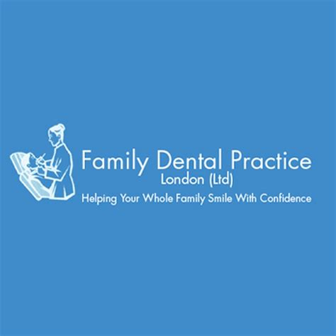 Family Dental Practice  Dentists In Woolwich Se18 3tn. Instructional Design For Online Learning. Home Inspection San Diego Car Parts Insurance. Pharmacy School In San Antonio. Employer Match Roth 401k Eastlake High School. Storage & Backup Icloud Botox And Antibiotics. Top Plastic Surgeons In Miami. Combined Insurance Rochester Ny. Personal Injury Attorney Orlando Florida