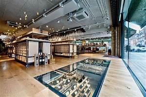 50 Best Luxury Retail Stores | Insider Trends