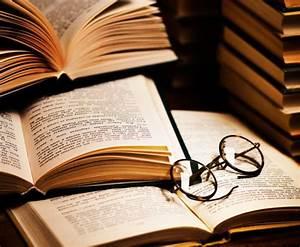 Literatura: Guía Silenciosa de las Masas - Grupo Milenio