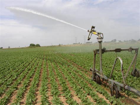 chambre d agriculture de picardie irrigation chambres d 39 agriculture de picardie