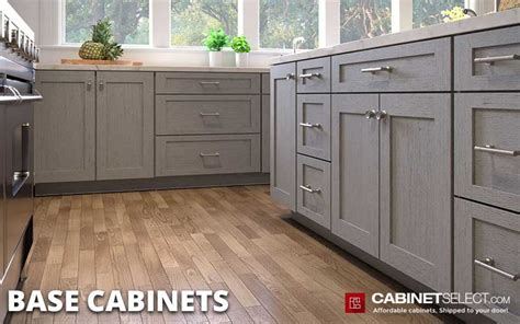how are standard kitchen cabinets kitchen cabinet sizes what are standard dimensions of
