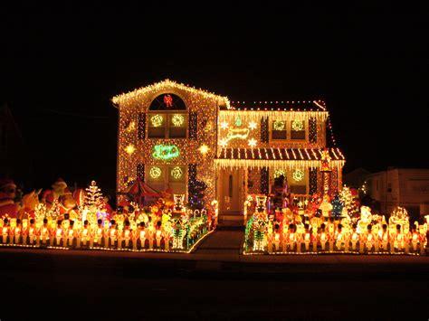 2011 holiday lights contest nassau happening