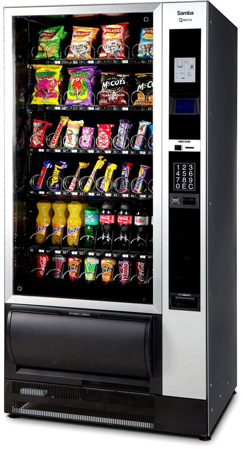 machine cuisine frozen food vending machine us machine com