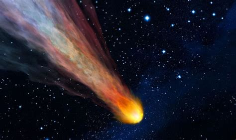 thought  plane  exploded   huge fireball