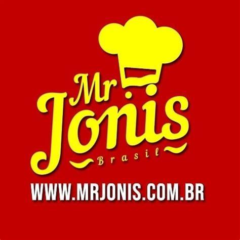 Mr Jonis - Cardápio Mr Jonis Juiz de Fora