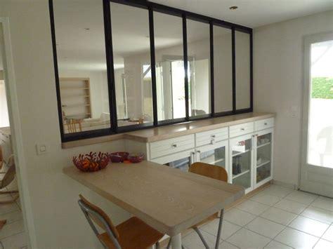 ensemble de cuisine en bois affordable formidable peinture pour meuble de cuisine en