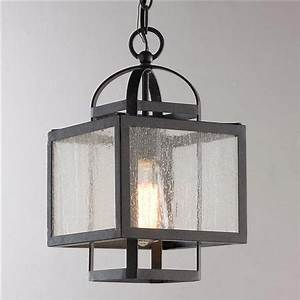 67 best lighting images on pinterest hanging lamps With outdoor light fixture gap