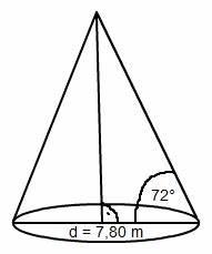 Sparzinsen Berechnen : das kapital verdoppeln einfache formel f r berechnung von ~ Themetempest.com Abrechnung