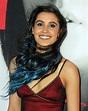 Sophia Ali At 'Truth or Dare' Premiere in Hollywood - Celebzz