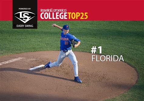 bestes shoo 2018 preseason college baseball rankings top 25 2018 baseballamerica