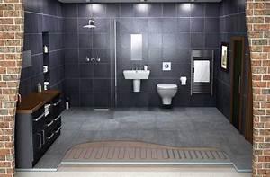 Fußbodenheizung Nachrüsten Erfahrungen : fu bodenheizung verlegen so geht es richtig warmup ~ Michelbontemps.com Haus und Dekorationen