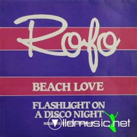 Italo Euro Disco Collection 80's  Vol 142 At Odimusic
