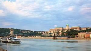 Castillo de Buda Puntos de interés en Budapest con Expedia es