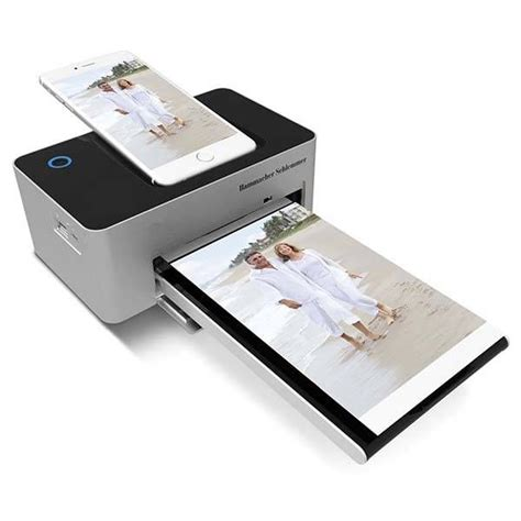 portable printer for iphone 17 best ideas about portable printer on best