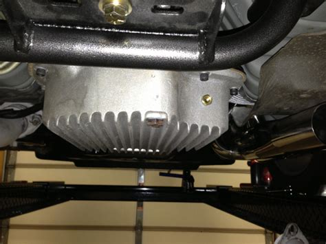 installuniversity th400 conversion from m6 follow along page 3 ls1tech camaro and