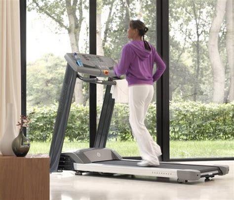 tappeto per correre sport come scegliere il tapis roulant tutto per