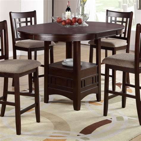 contemporary kitchen table sets 62 kitchen pub table sets small bar style kitchen tables 5733
