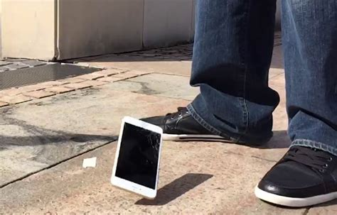 apple patents an iphone drop protection mechanism that changes device angle in freefall daily