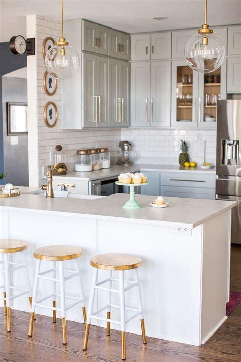 rta kitchen cabinets ready to assemble kitchen gorgeous diy kitchen using rta ready to assemble