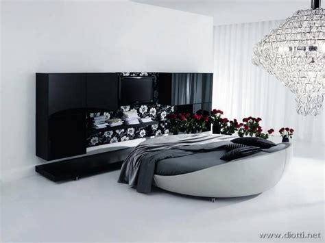 teinture canape teinture canape cuir maison design wiblia com