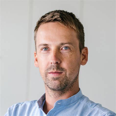 Alexander Jauns - Managing Partner - HCD-CONSULTING GmbH   XING