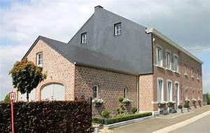 maison de campagne renovee piot christian cyril With renovation maison de campagne