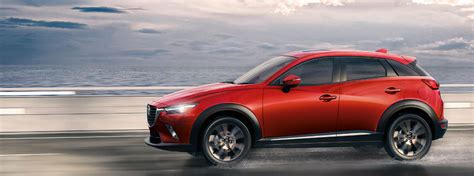 Us News & World Report Names Mazda As Best Car Brand For