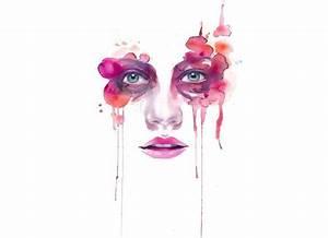 Painting Beauty – Marion Bolognesi « Art Installations ...