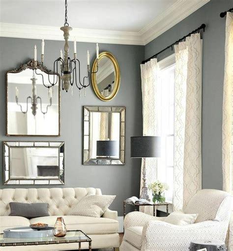 peinture chambre à coucher deco chambre a coucher 11 tendance d233co peinture