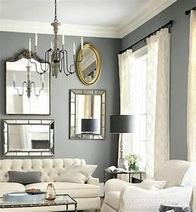 Deco Chambre Zen : deco zen chambre a coucher 11 tendance d233co peinture en 50 belles images kitchen design ~ Preciouscoupons.com Idées de Décoration