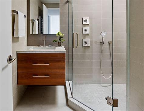 Custom Vanities For Small Bathrooms by Fresh Picks Best Small Bathroom Vanities
