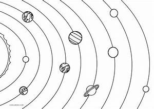 Printable solar system coloring pages for kids cool2bkids for Solardiagramjpg