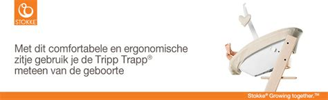 Stokke Tripp Trapp Malm 246 by Baby Dump O A Houten Kinderstoel Houten Kinderstoelen