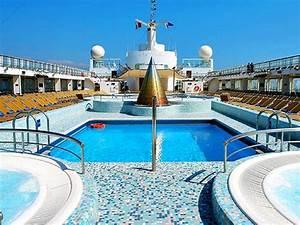 Forum Croisiere Ocean Indien : croisi re l 39 oc an indien paradis sur mer avec costa croisi res 15 jours au d part de port ~ Medecine-chirurgie-esthetiques.com Avis de Voitures