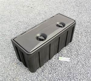 Coffre De Rangement Plastique : produit coffre de rangement alko 254925 patrick remorques ~ Melissatoandfro.com Idées de Décoration