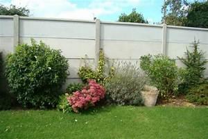 habiller un mur exterieur habiller de bois un mur ext With trompe l oeil exterieur jardin 7 habiller les murs de son jardin