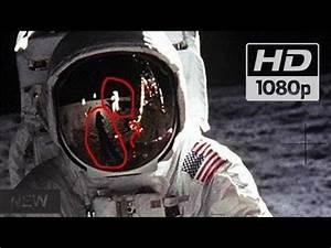 "Apollo mission: ""Moon landing hoax?"" (Documentary) - YouTube"